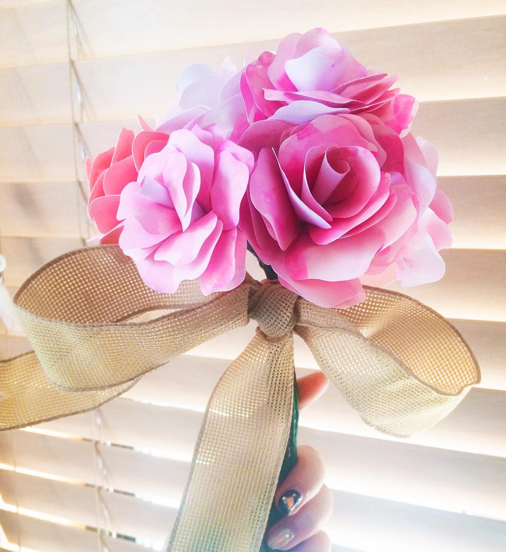 OJB Paper Garden Roses Final 5