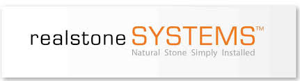 real stone systems.jpg
