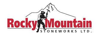 rocky mountain.jpg