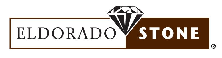 El Dorado Logo-2.jpg