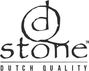 dutch stone logo.png