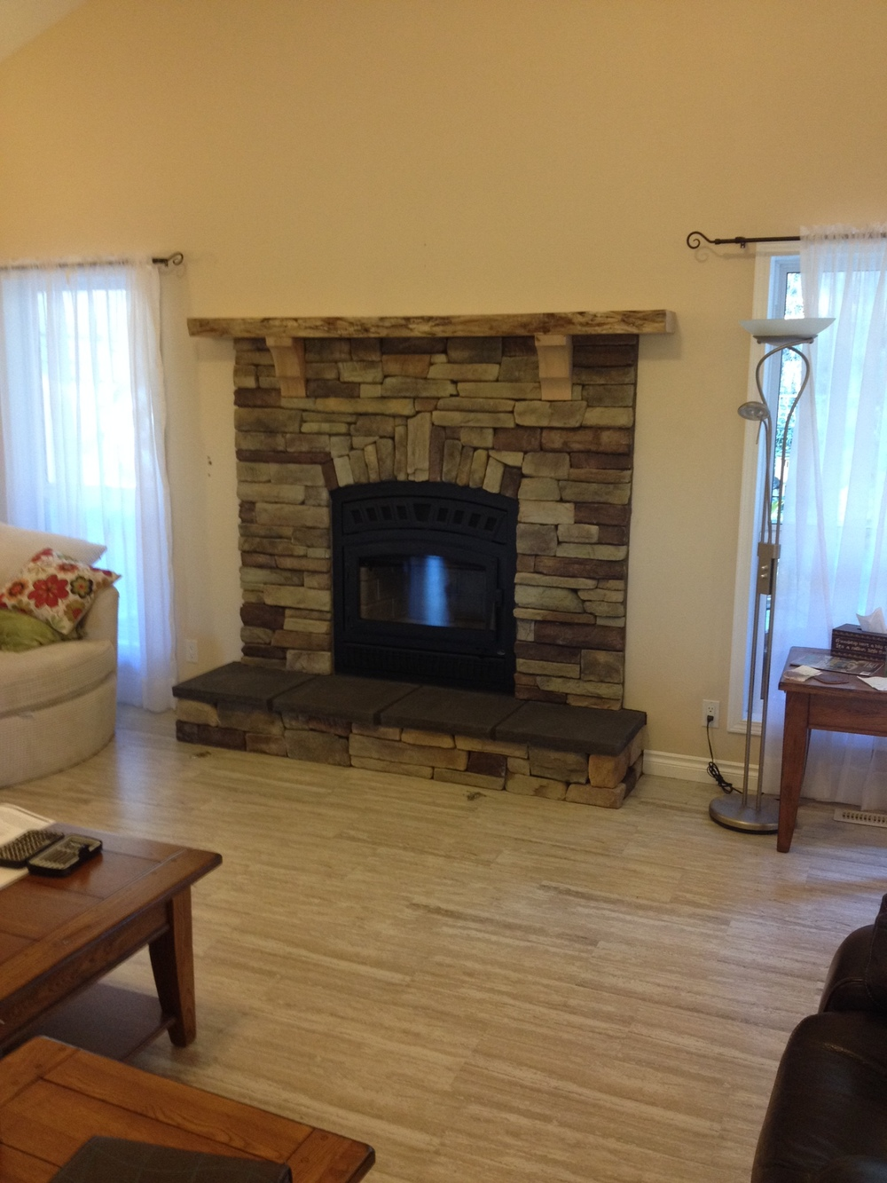 Manzanita Cliffstone Fireplace.jpeg