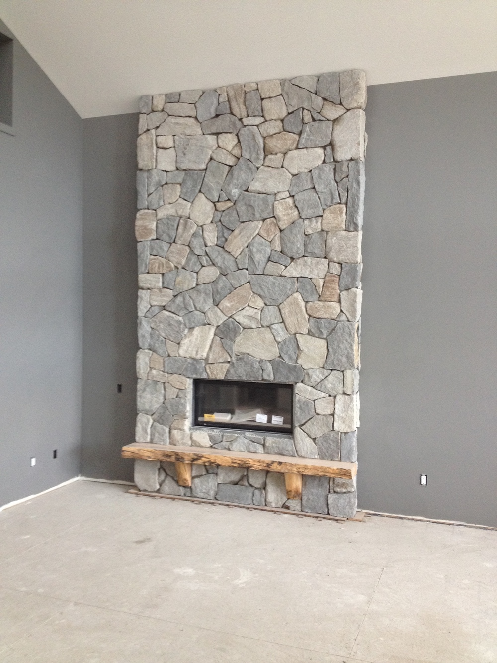 Dream Home Fireplace 2015.jpeg
