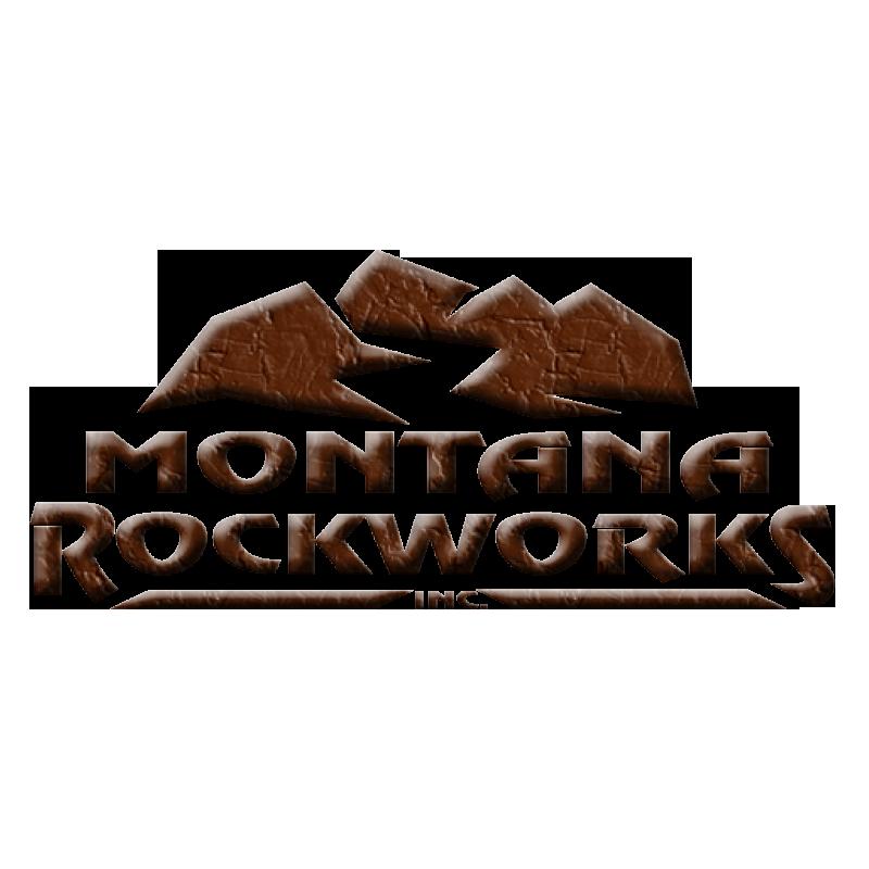 ico_logo_montanarockworks.png