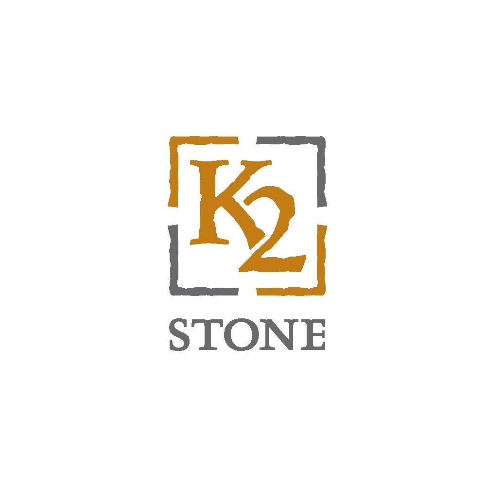 K2 Stone Logo.jpg