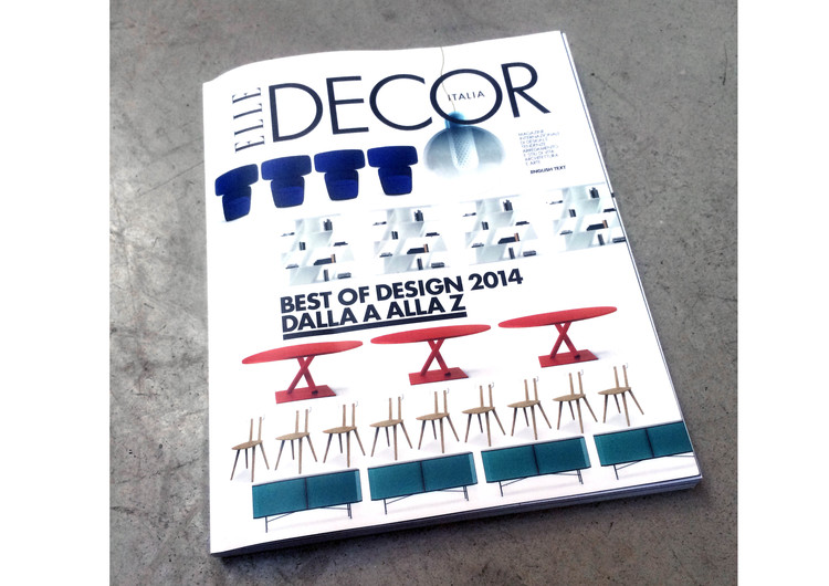 elle decor 2014.jpg