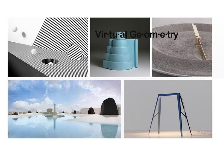 virtual geometry.jpg