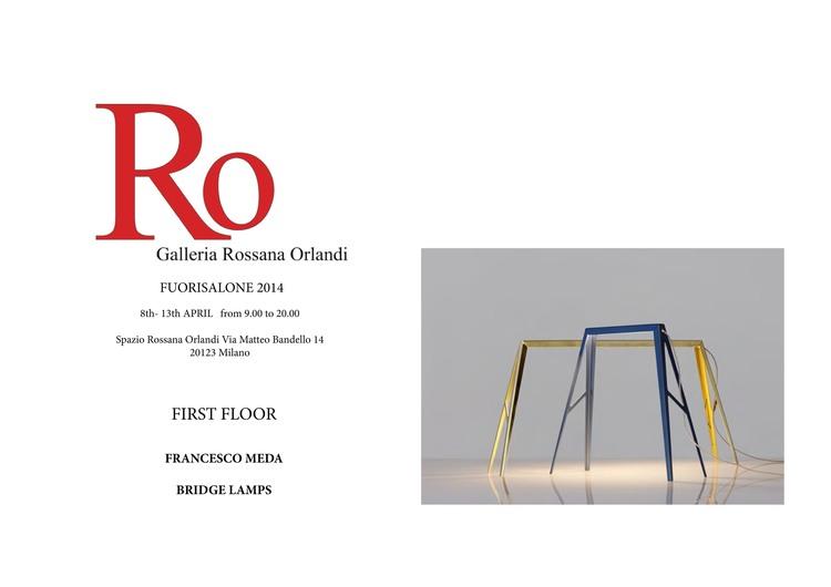 Rossana Orlandi.jpg