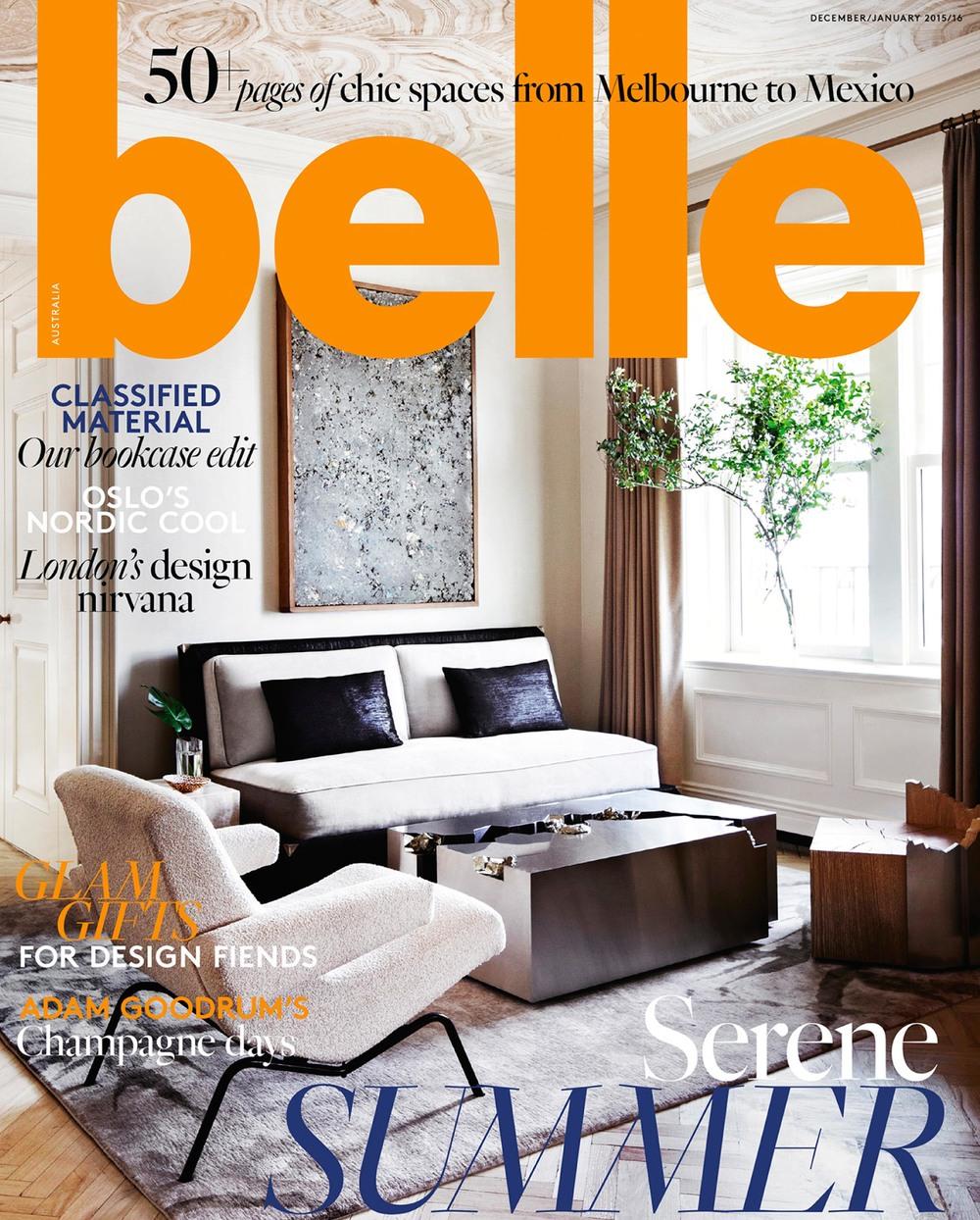 Belle Magazine 2.jpg