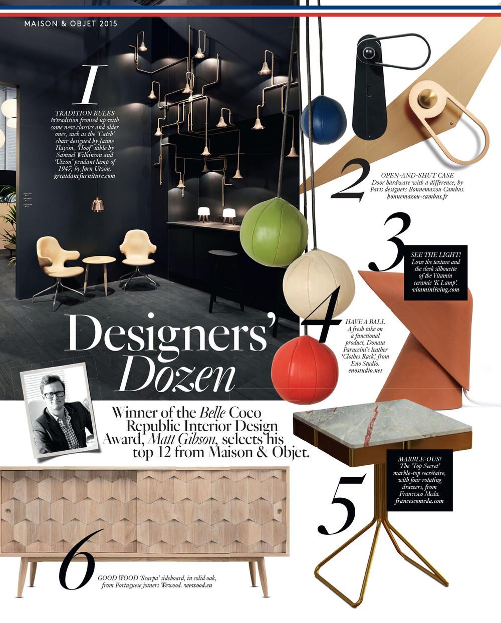 Belle Magazine.jpg