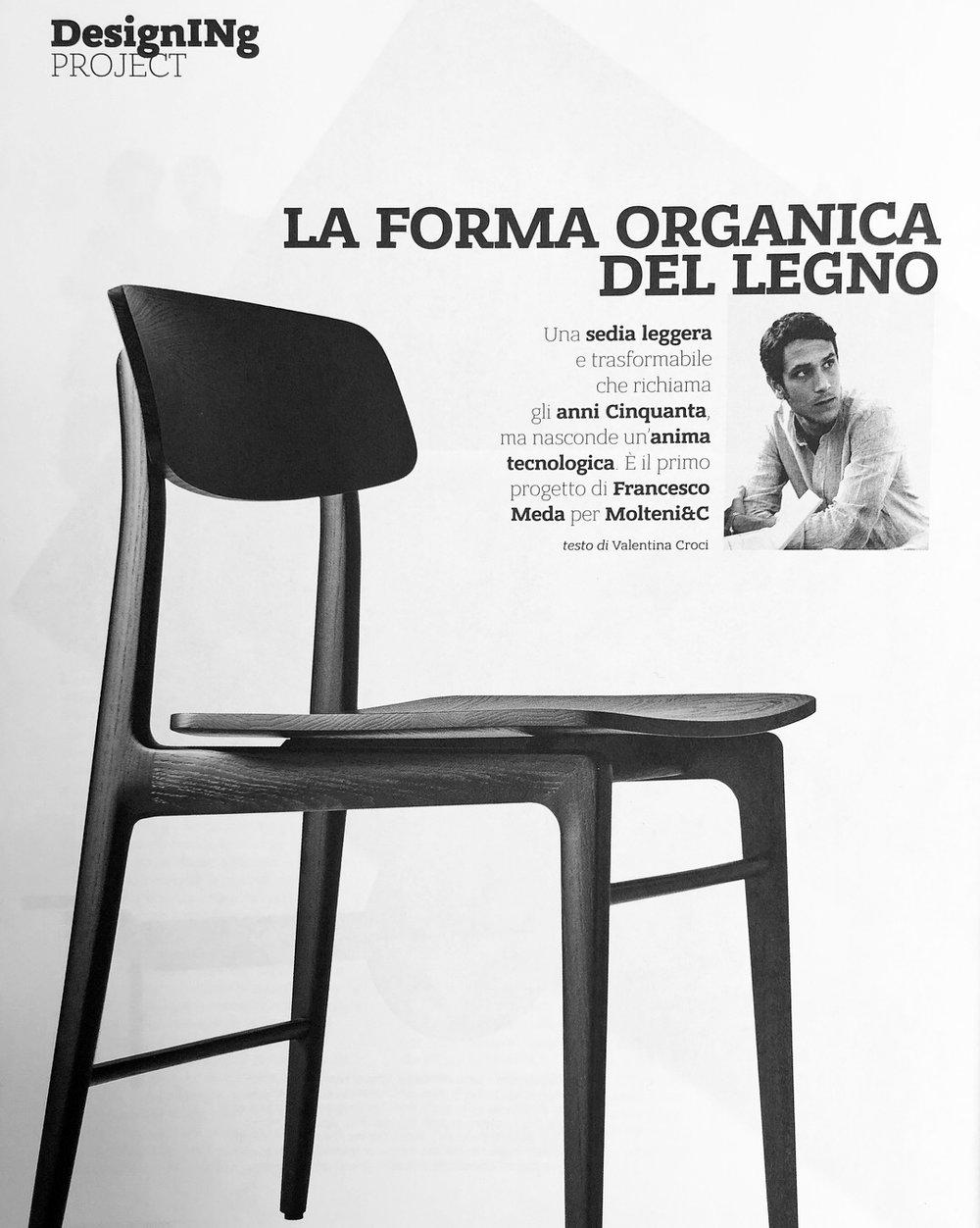 francesco+meda+12.jpg