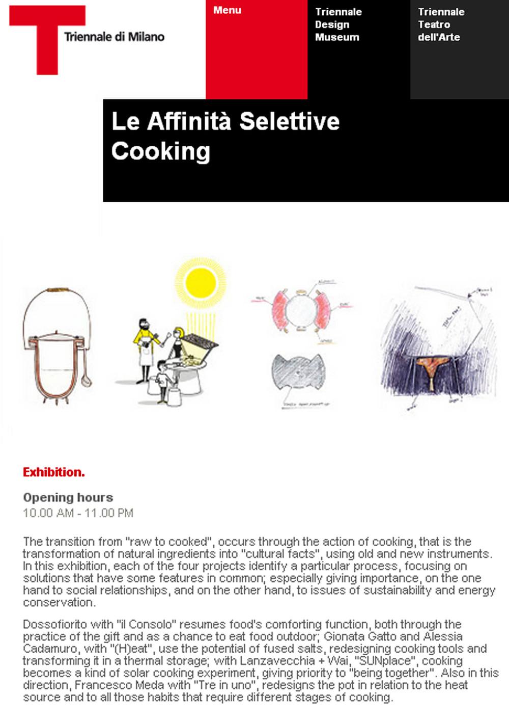 Triennale+di+Milano.jpg
