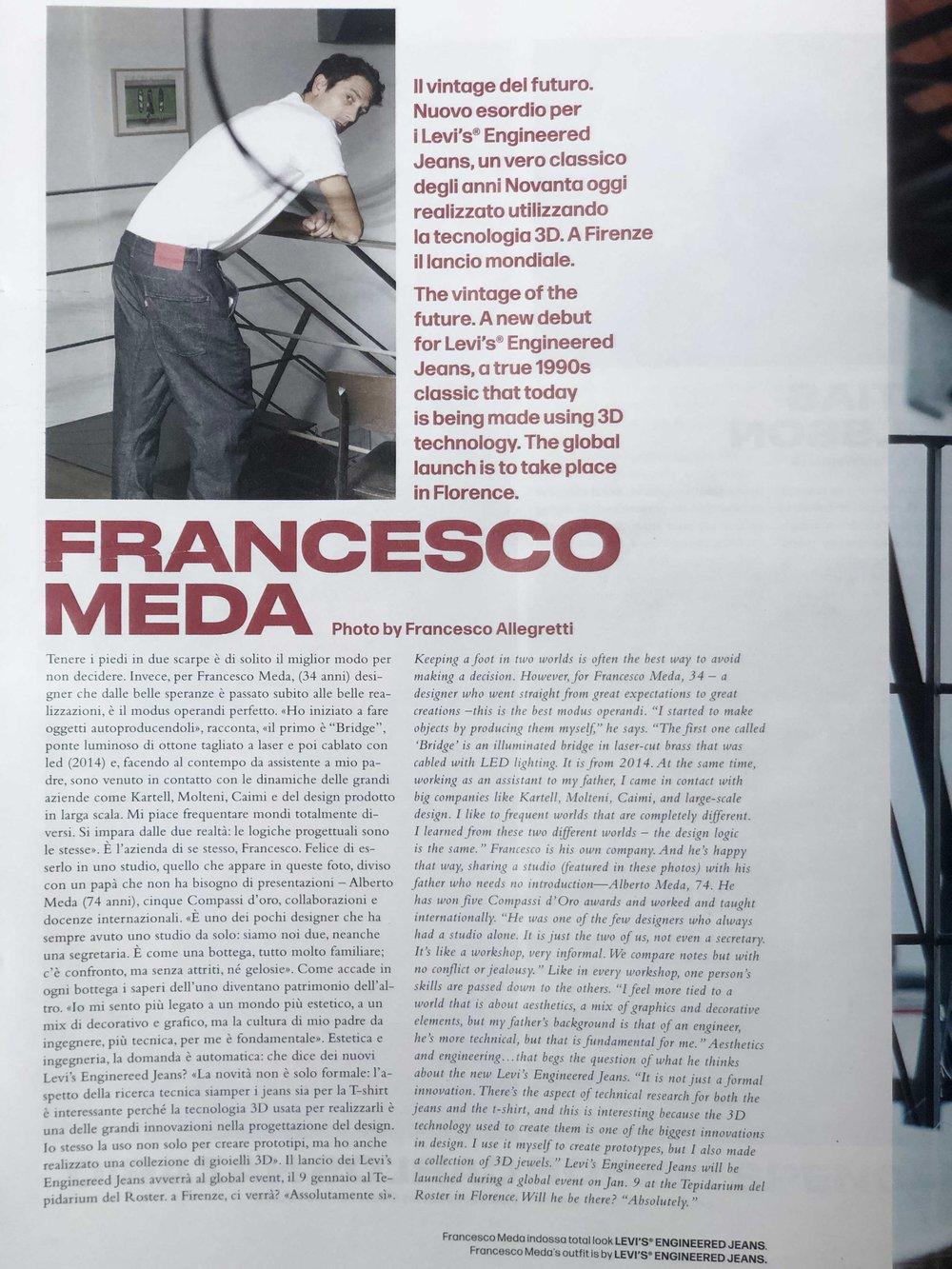 francesco meda vogue.jpg