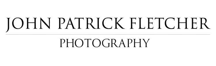 John-Patrick Fletcher Photography