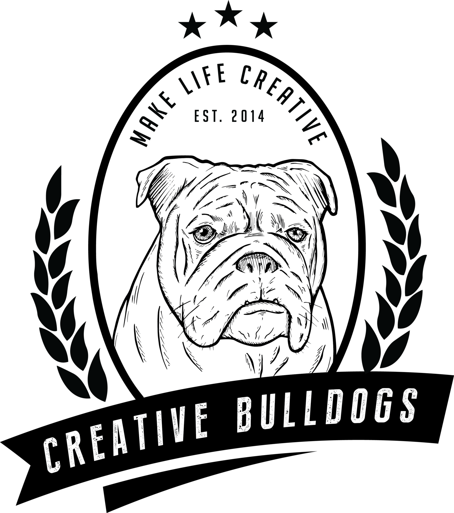 Creative Bulldogs
