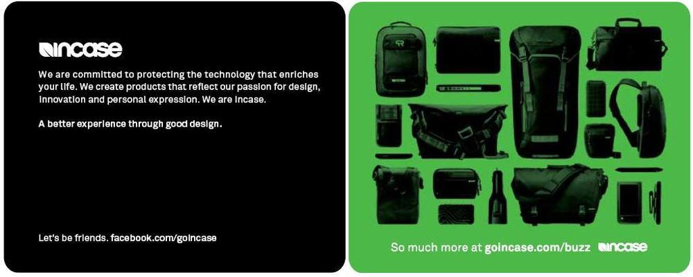 Brand Insert Side By Side.JPG