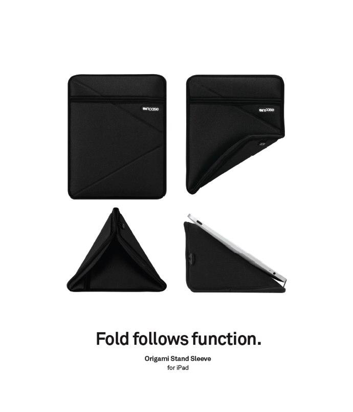Incase_Ad_Complex_Origami-Final-X1A.pdf.jpg
