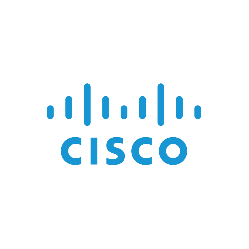 cisco-logo-800.png