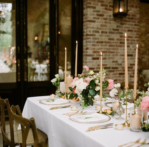 Owensboro Kentucky Wedding Florist Petal And Pine Design Petal And