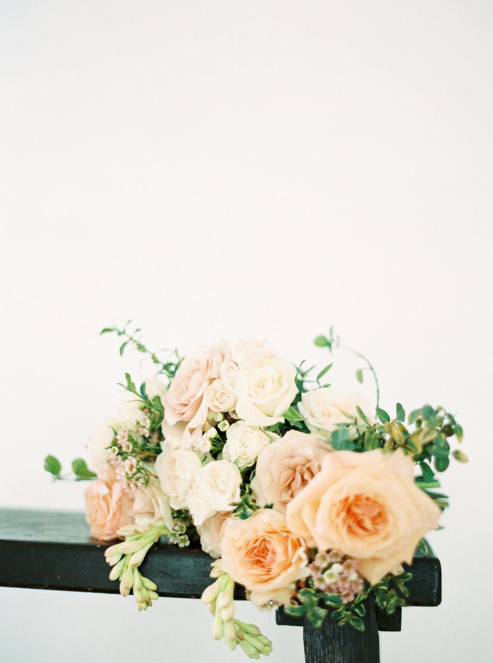 Owensboro Evansville Henderson Newburgh Wedding Flowers Florist00046.jpg