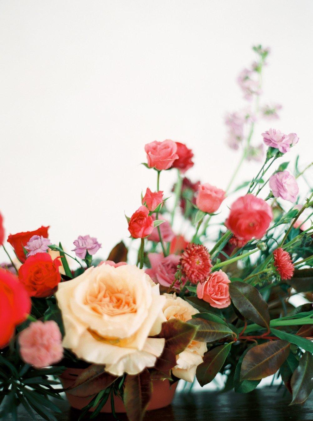 Owensboro Evansville Henderson Newburgh Wedding Flowers Florist00044.jpg