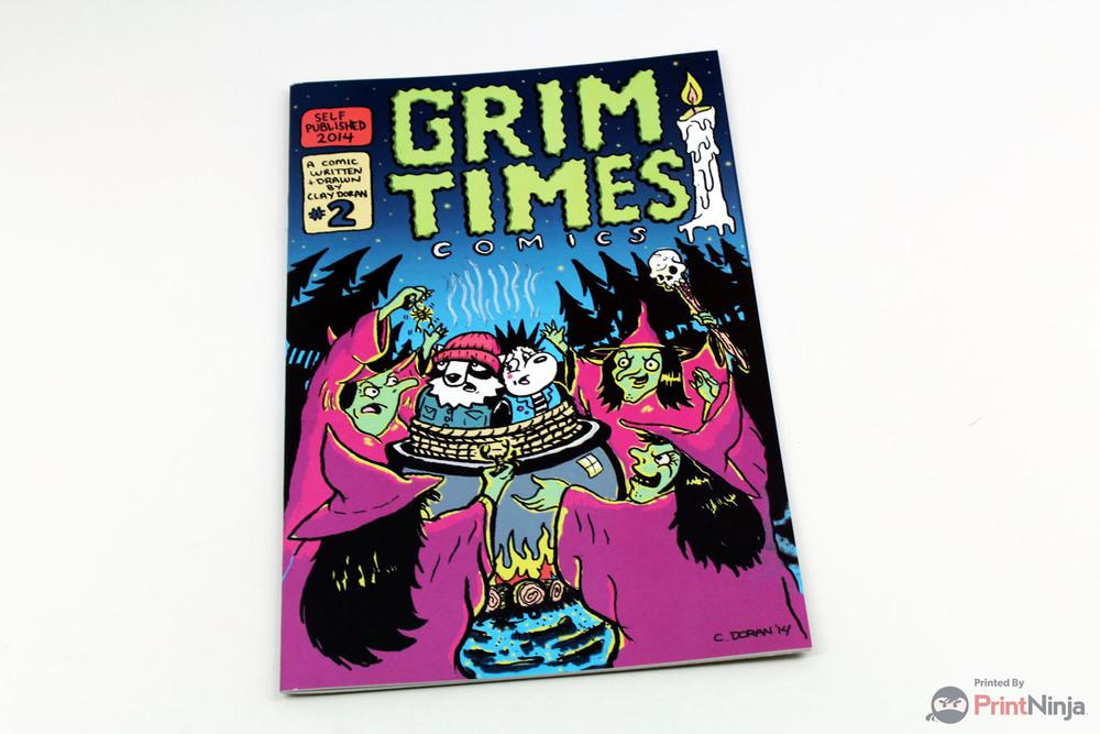 Grim Times #2 PrintNinja.jpg