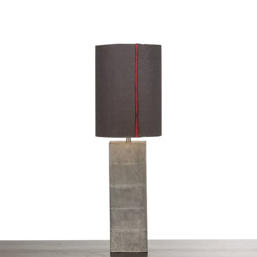 Roark Table Lamp