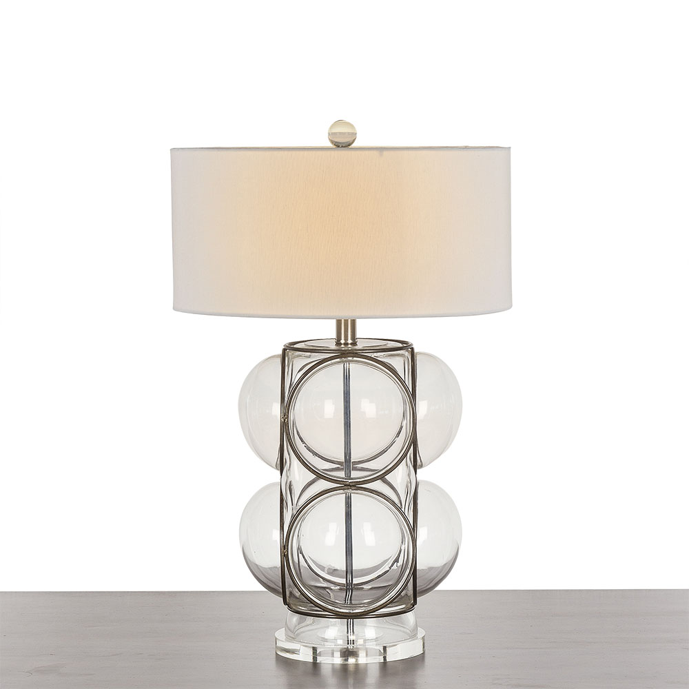 Table hello bubble bubble table lamp geotapseo Image collections