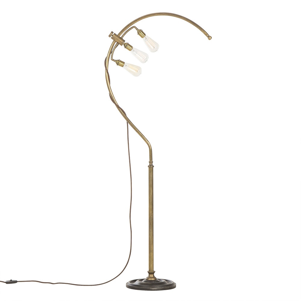 LI063F01 Cartogrpaher Floor Lamp 2.jpg