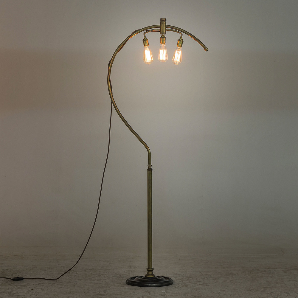 LI063F01 Cartogrpaher Floor Lamp DARK.jpg