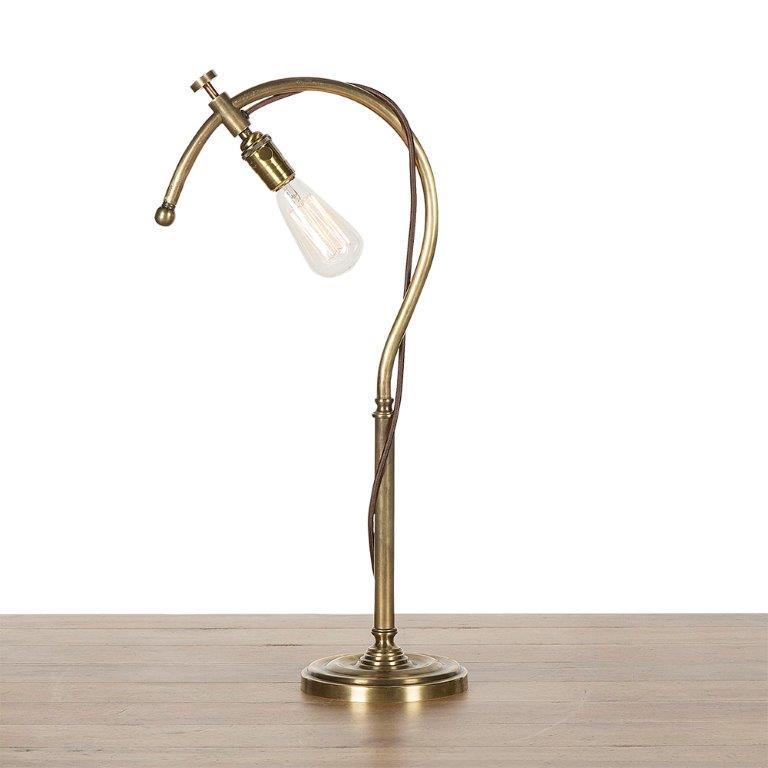 cartogrpaher lamp 8.jpg
