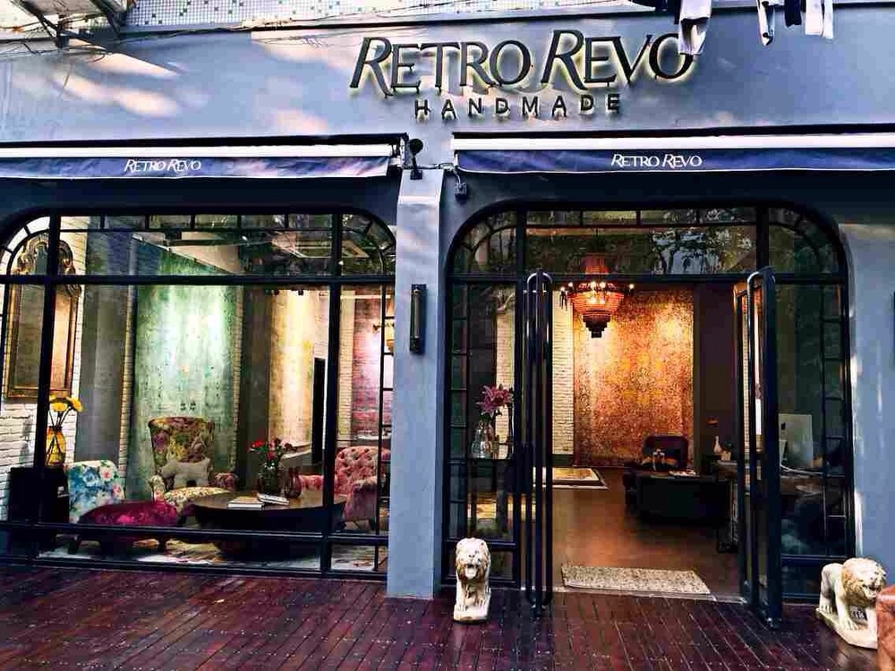 Retro Revo - (china) 4.jpeg