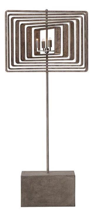 LI080F01 -Driftwood 7 Floor Lamp CROP front 2.jpg