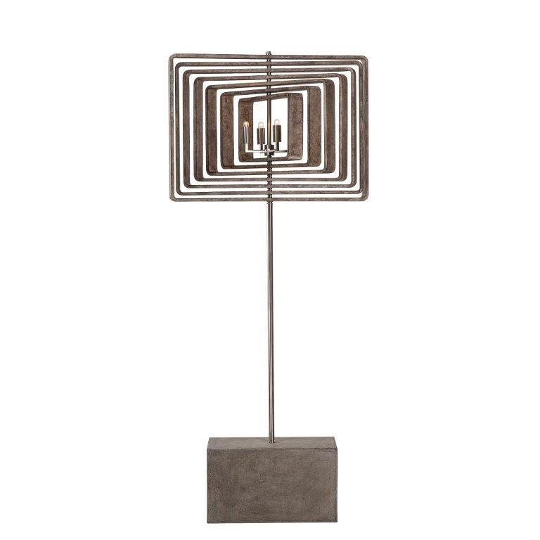 LI080F01 -Driftwood 7 Floor Lamp front 2.jpg