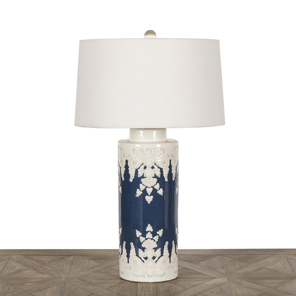 LI075F01 - Blue & Whote Ceramic.jpg
