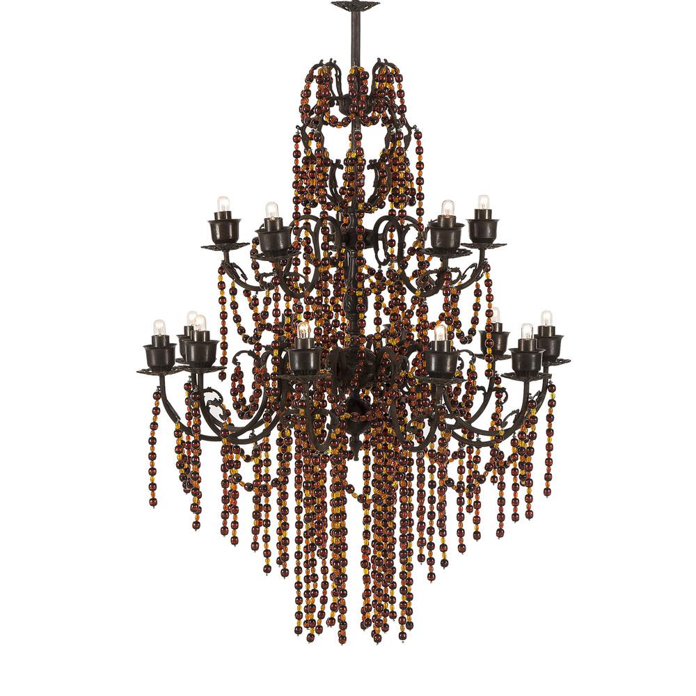 LI030F03 - soho chandelier.jpg