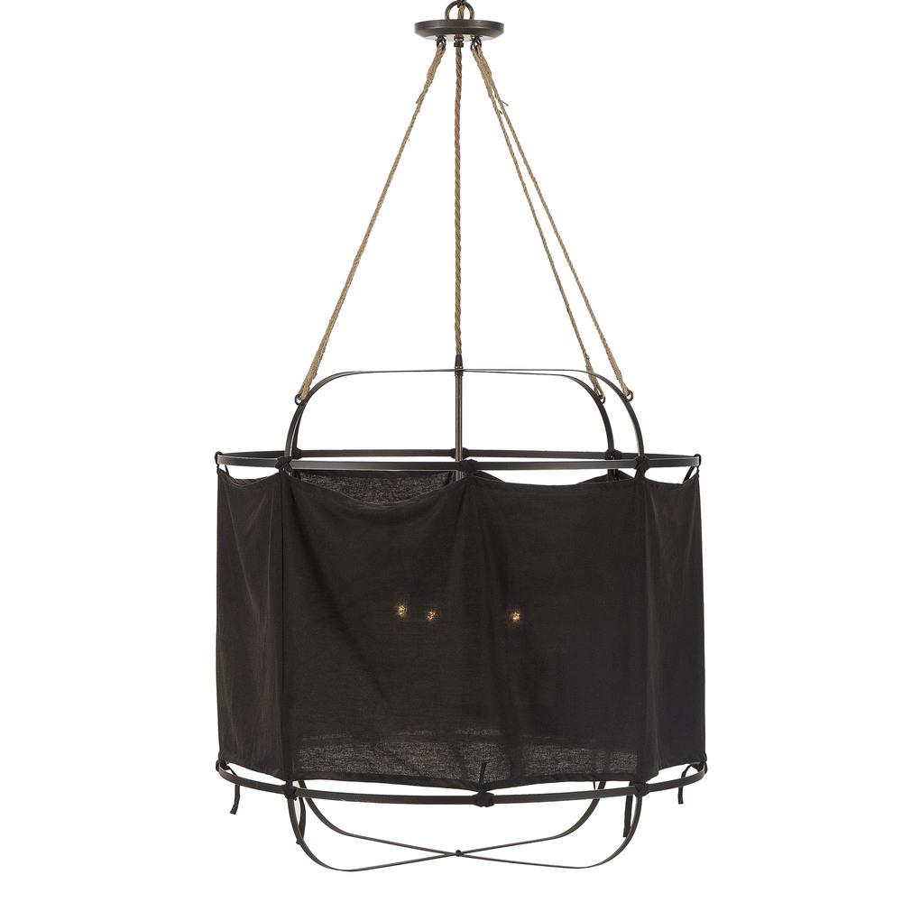 LI102F03 - french laundry in black .jpg