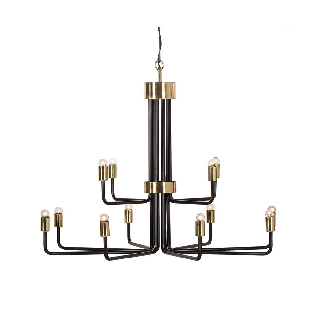Nellcote_Studio_lamp.png