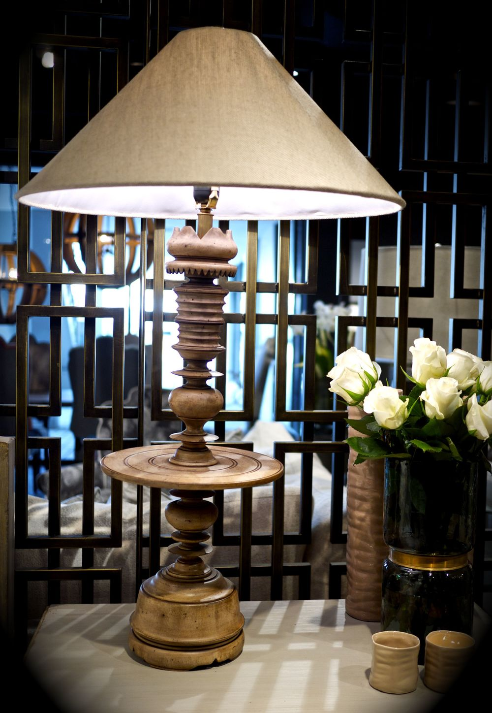 barcelona table lamp.jpg