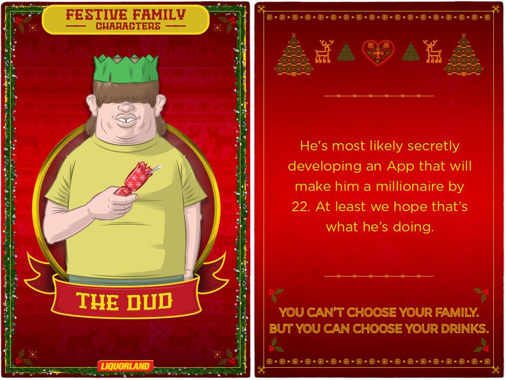Character-Card-Dud.jpg