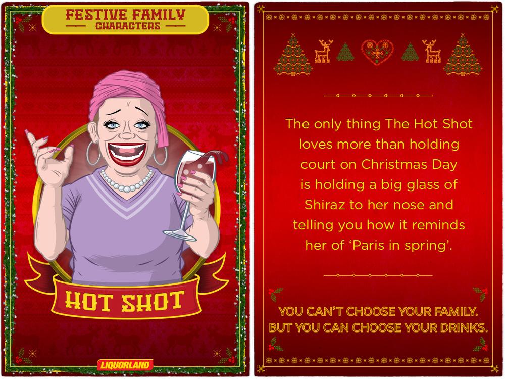 Character-Card-HotShot.jpg