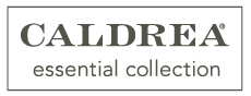 Caldrea Essential Collection
