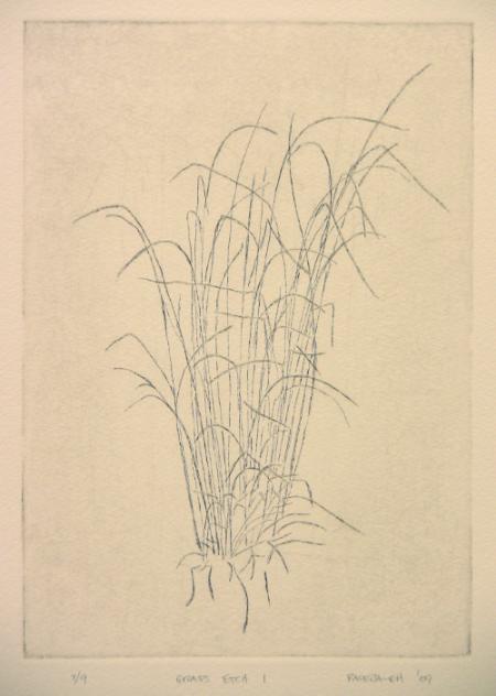 Grass Etch 1