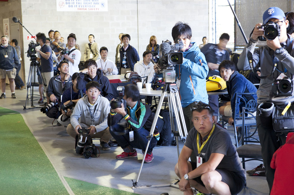 11-JAPANESE MEDIA_3912.jpg