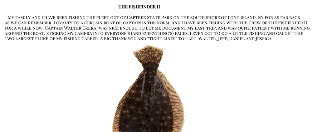 fishfinder.jpg