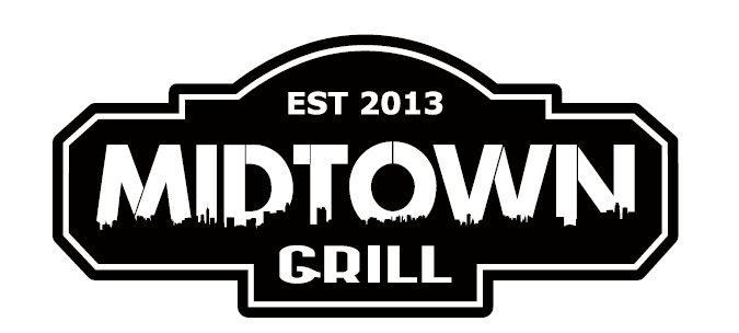 Midtown Grill - Yuba City