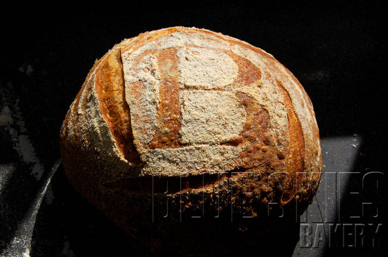 Sourdough watermark.jpg