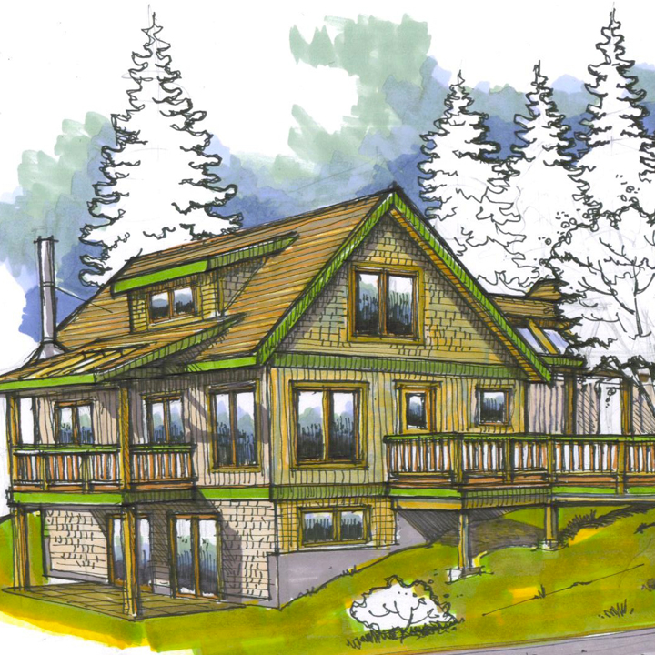 hosie-residence-sm-sq.jpg