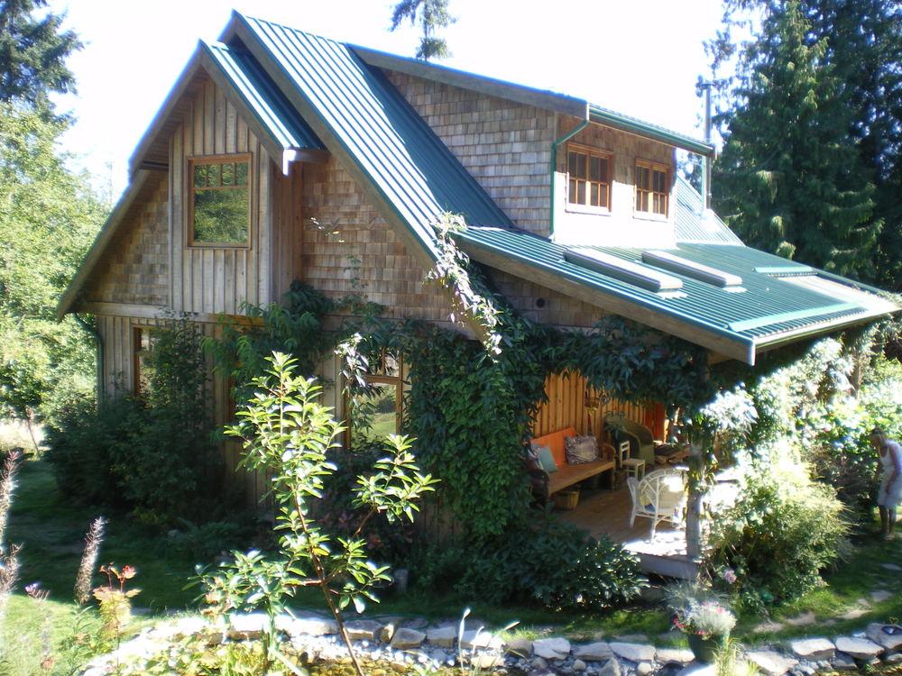 bowen residence 4.jpg