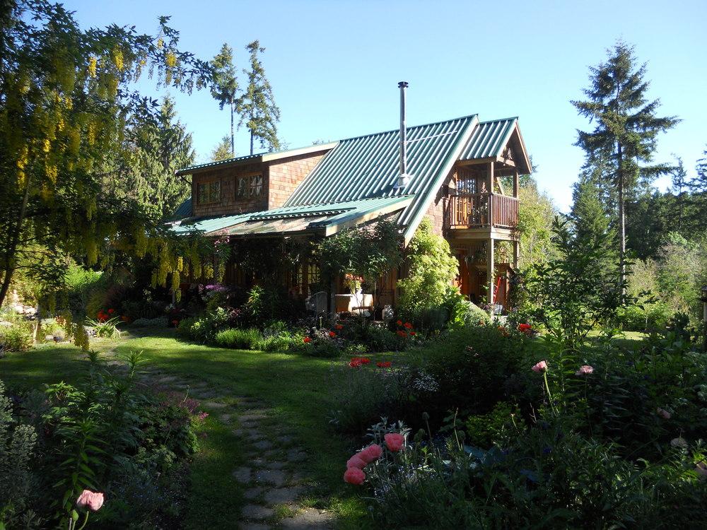bowen residence 8.JPG